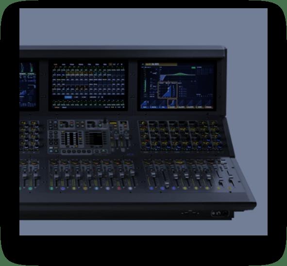Audio Set image